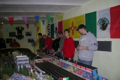 2007_carrera_panam_517.jpg
